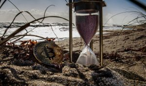 Was geht bei Bitcoin Loophole